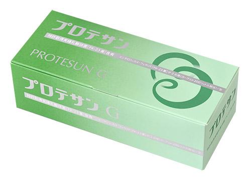 プロテサンG 45